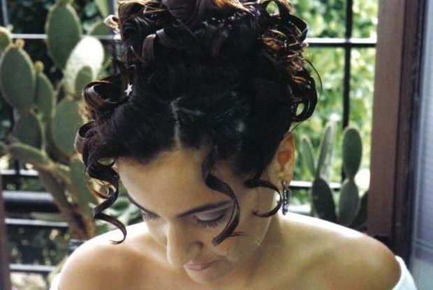 Servicio de peluquería en Vizcaya
