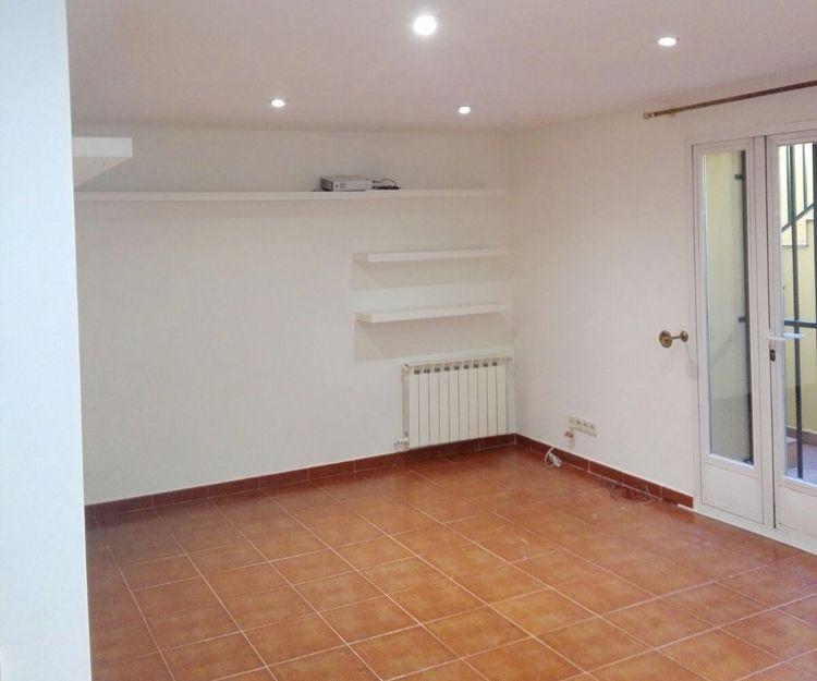 Rehabilitación y reformas de sótanos en Madrid