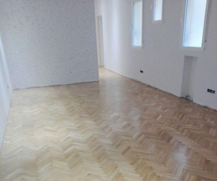 Especialistas en reformas de pisos