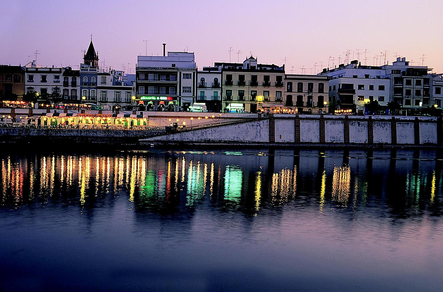 Gestión de jubilaciones y pensiones en Sevilla