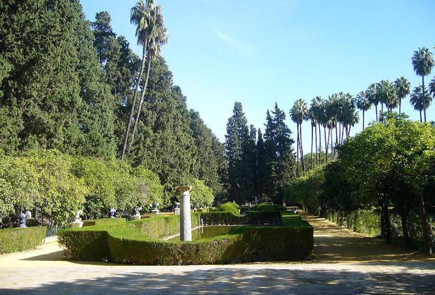 Tramitación de pensiones en Sevilla