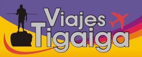 Foto 8 de Agencias de viajes en San Miguel de Abona | Viajes Tigaiga