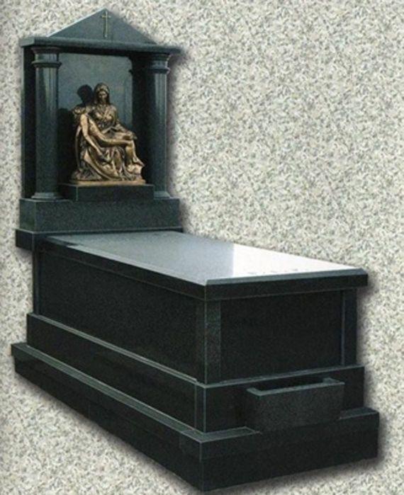 Precios de lapidas de marmol free frente para lpida ac en for Marmol nacional precios