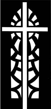 Imágenes: Catálogo de N.S.C. Piedra y Mármol