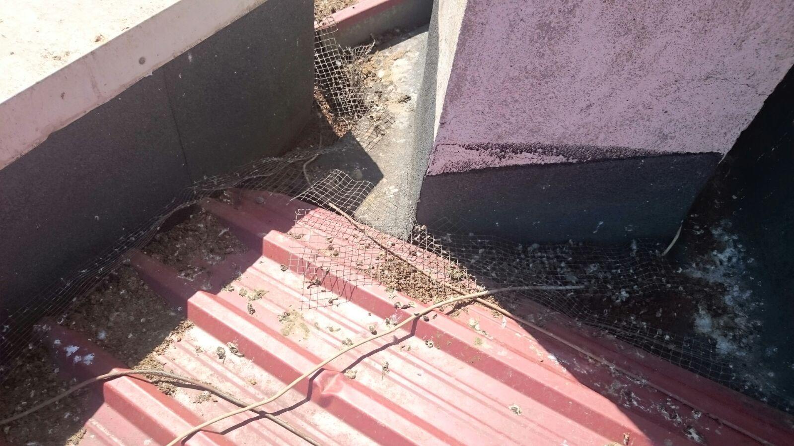 Foto 77 de Cubiertas y tejados en Leganés | Cubiertas Imperdur, S.L.