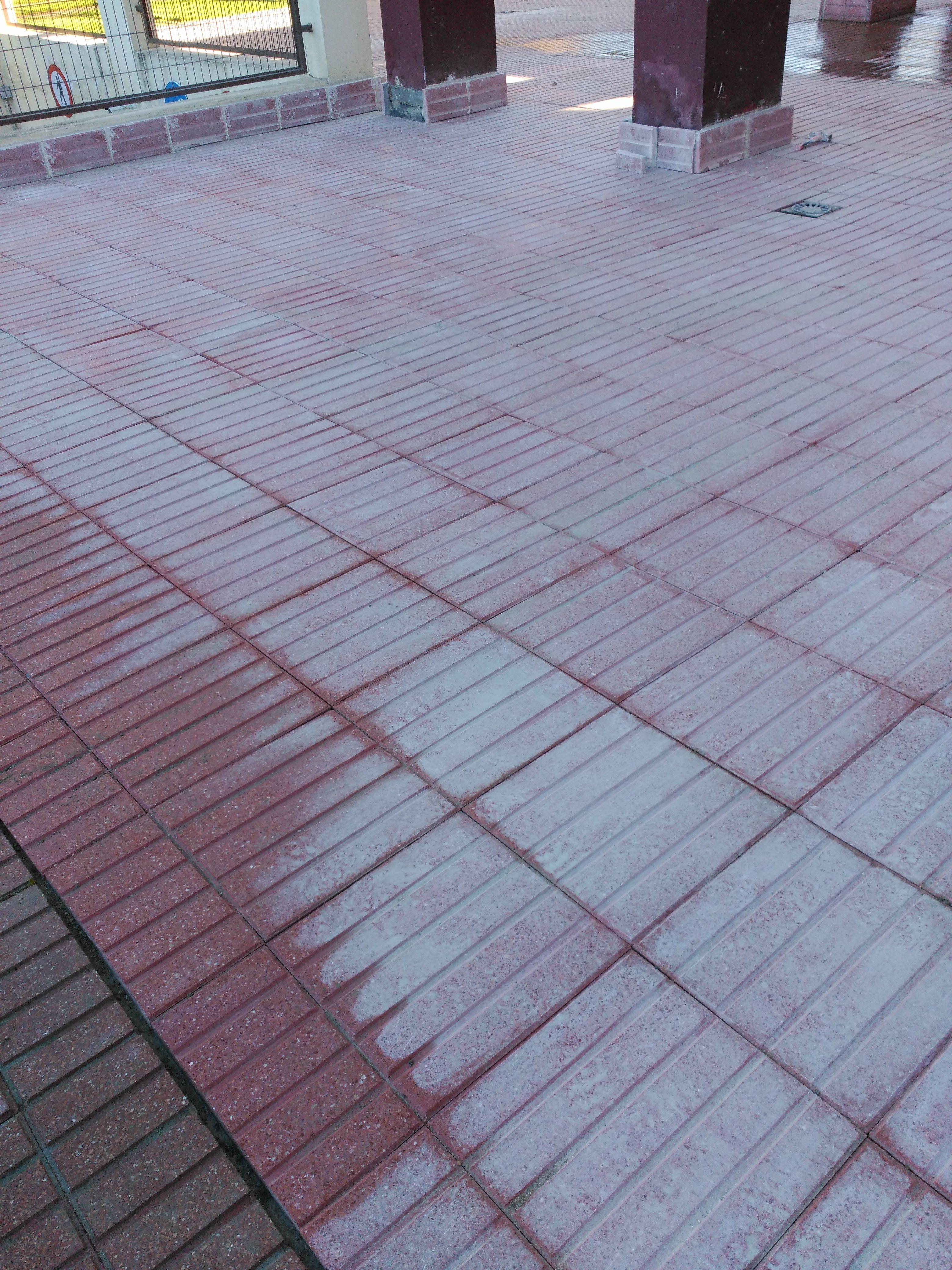 Foto 33 de Cubiertas y tejados en Leganés | Cubiertas Imperdur, S.L.