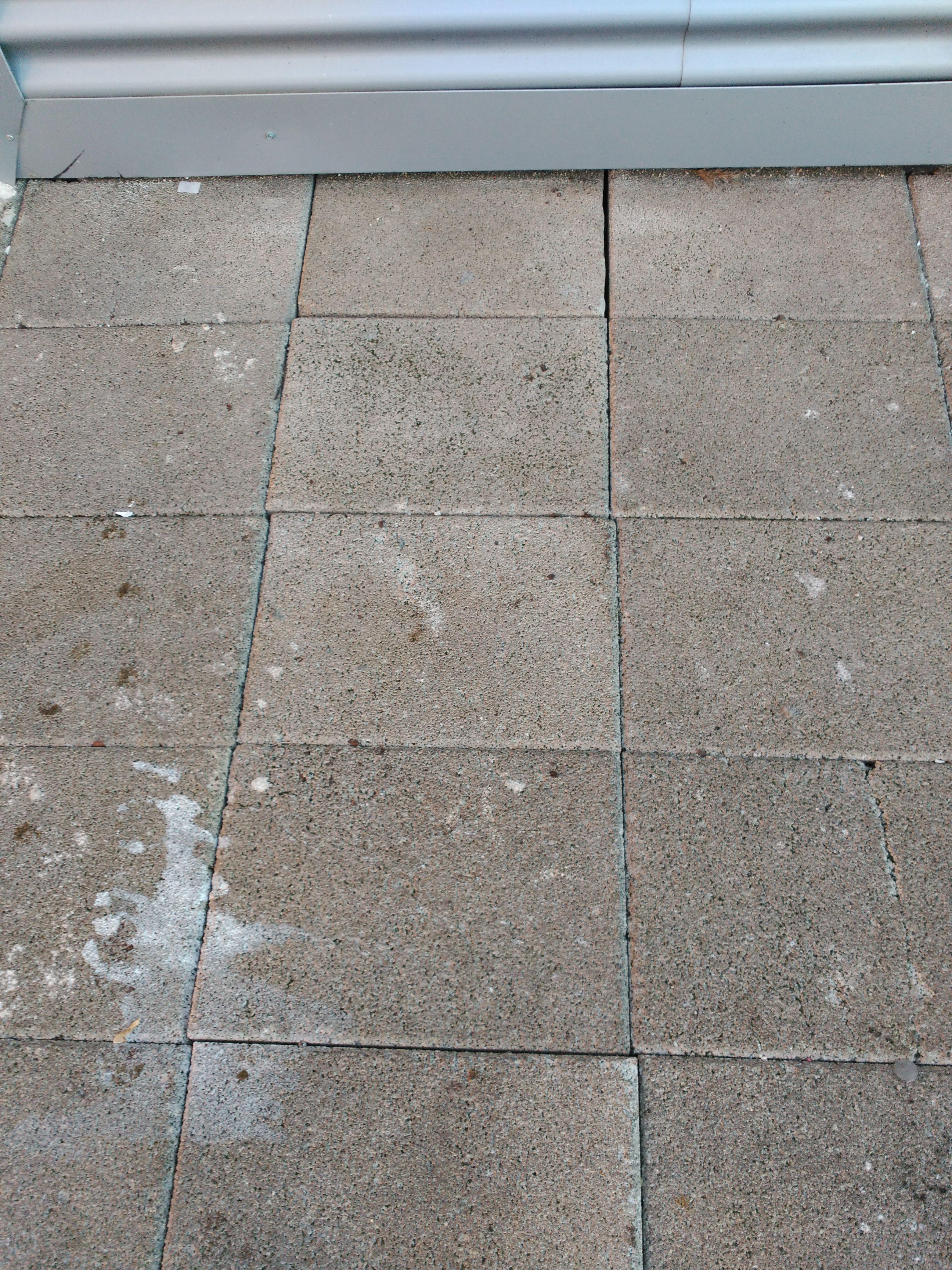 Foto 64 de Cubiertas y tejados en Leganés | Cubiertas Imperdur, S.L.