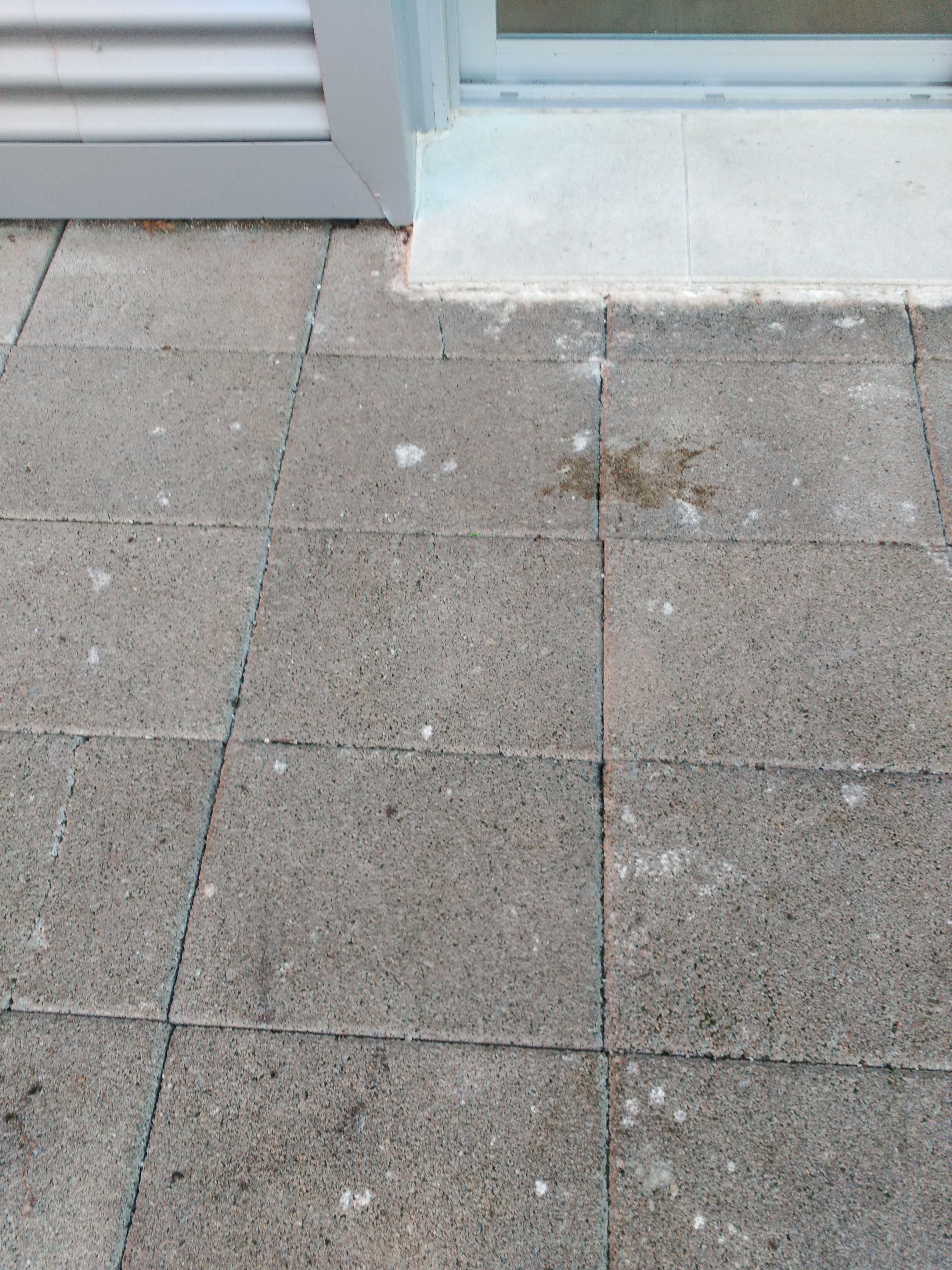 Foto 65 de Cubiertas y tejados en Leganés | Cubiertas Imperdur, S.L.