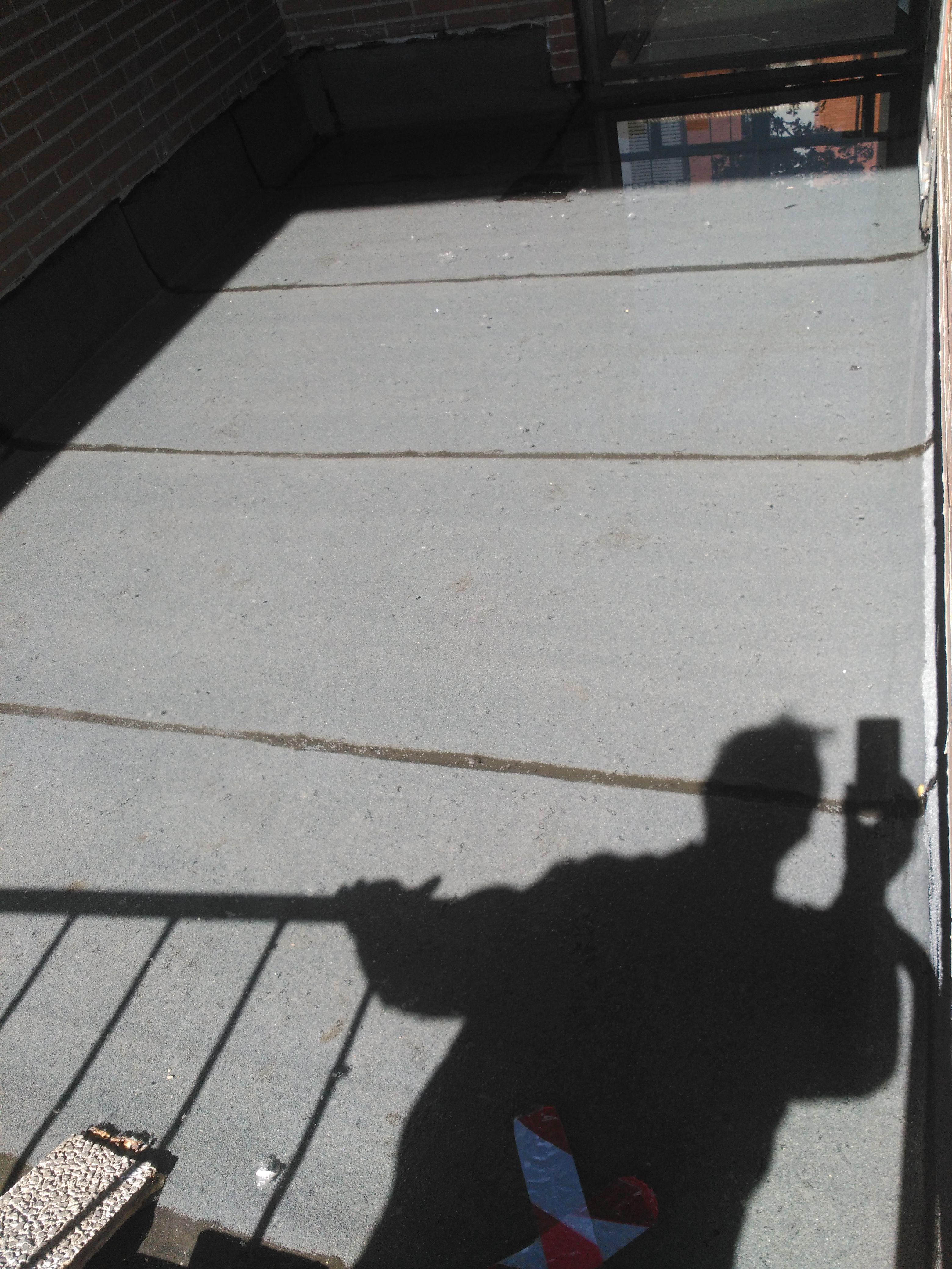 Foto 35 de Cubiertas y tejados en Leganés | Cubiertas Imperdur, S.L.