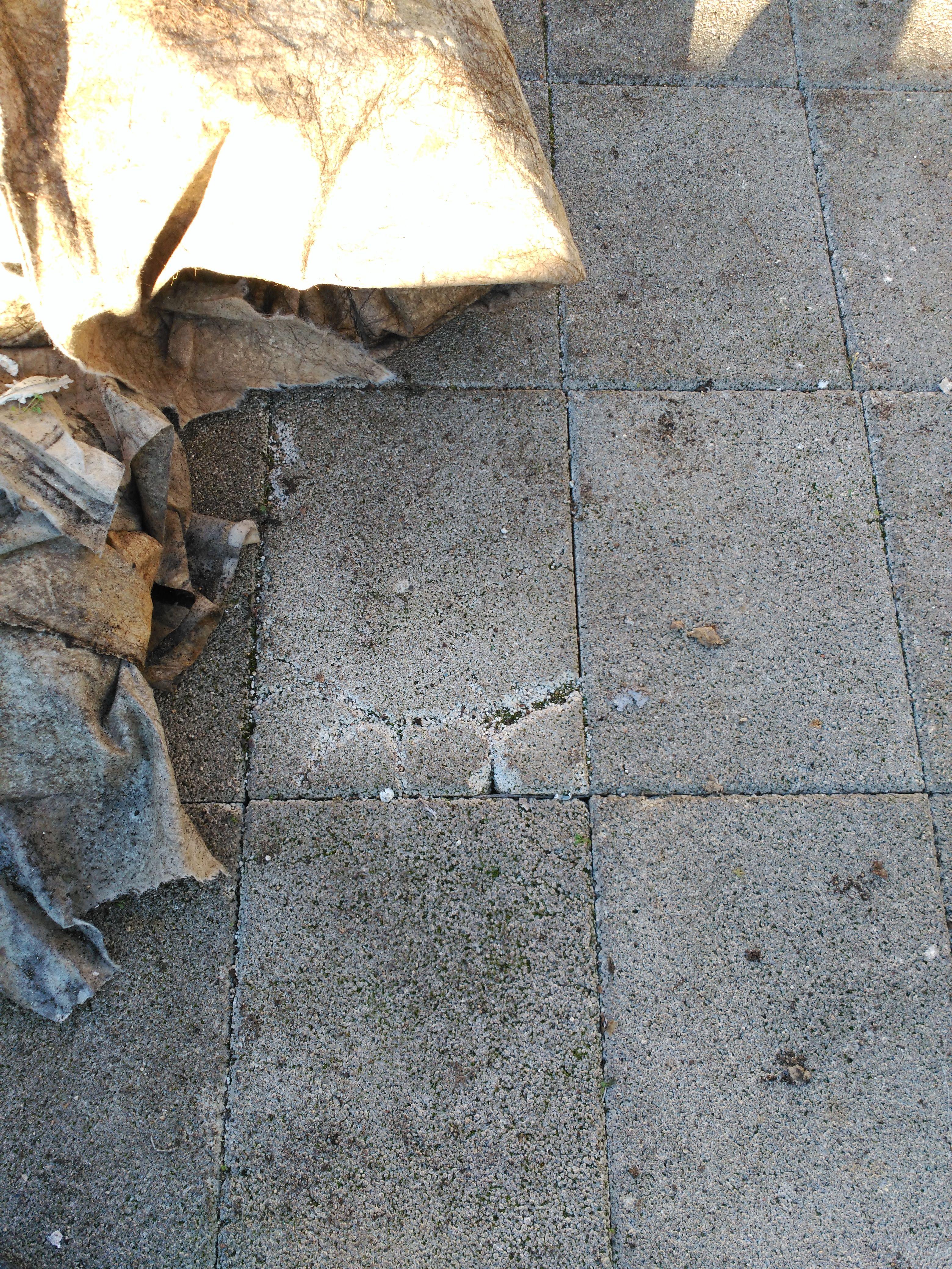 Foto 62 de Cubiertas y tejados en Leganés | Cubiertas Imperdur, S.L.