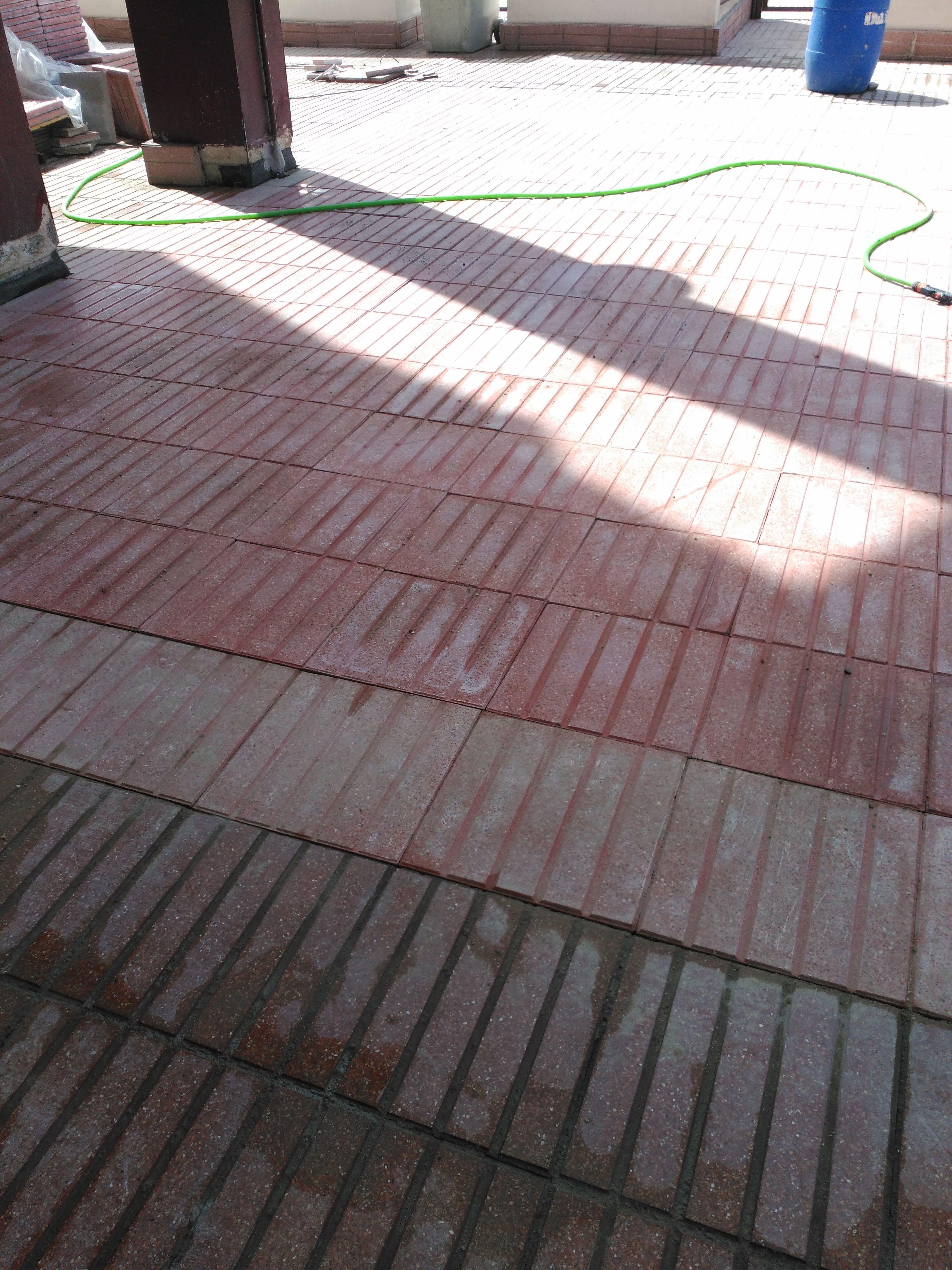 Foto 38 de Cubiertas y tejados en Leganés | Cubiertas Imperdur, S.L.