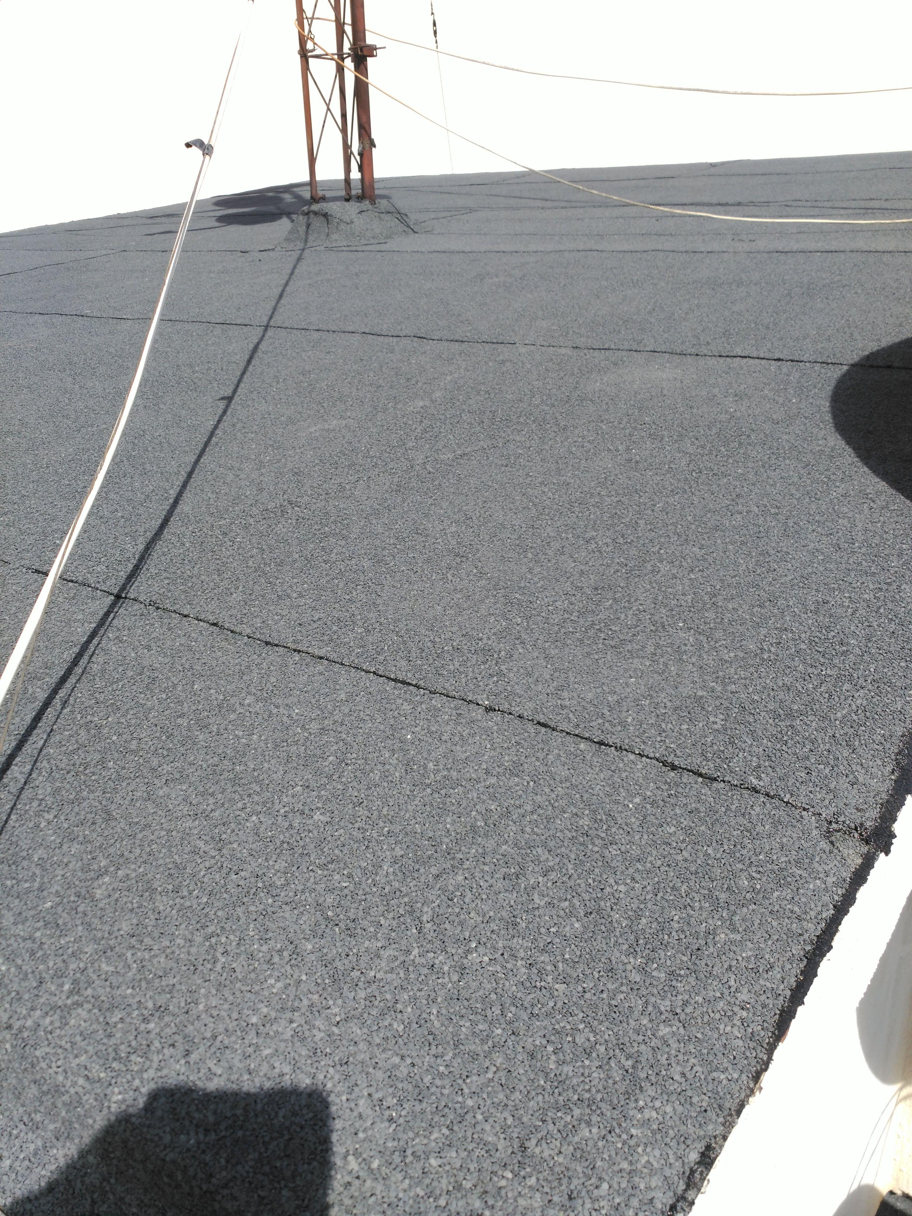 Foto 42 de Cubiertas y tejados en Leganés | Cubiertas Imperdur, S.L.
