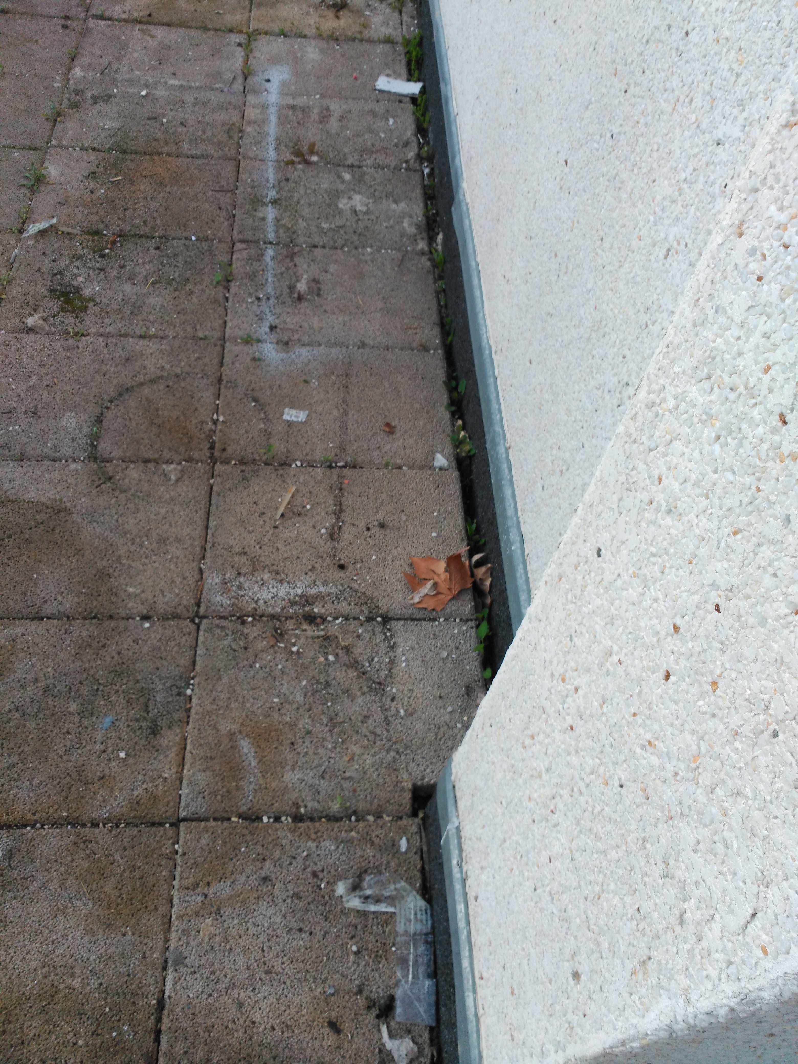 Foto 67 de Cubiertas y tejados en Leganés | Cubiertas Imperdur, S.L.