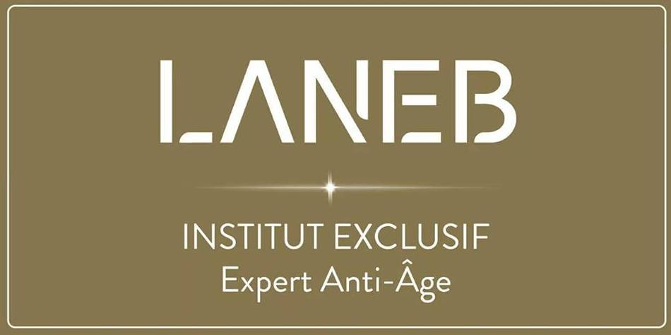 Instituto exclusivo LANEB }}