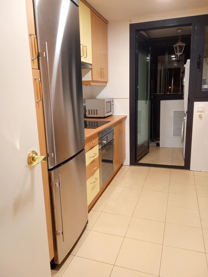 Foto 13 de Limpieza de todo tipo de hogares y oficinas en  | LIMPIEZAS GRAN MERLÍN