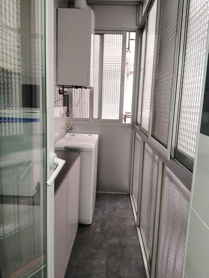 Foto 10 de Limpieza de todo tipo de hogares y oficinas en  | LIMPIEZAS GRAN MERLÍN