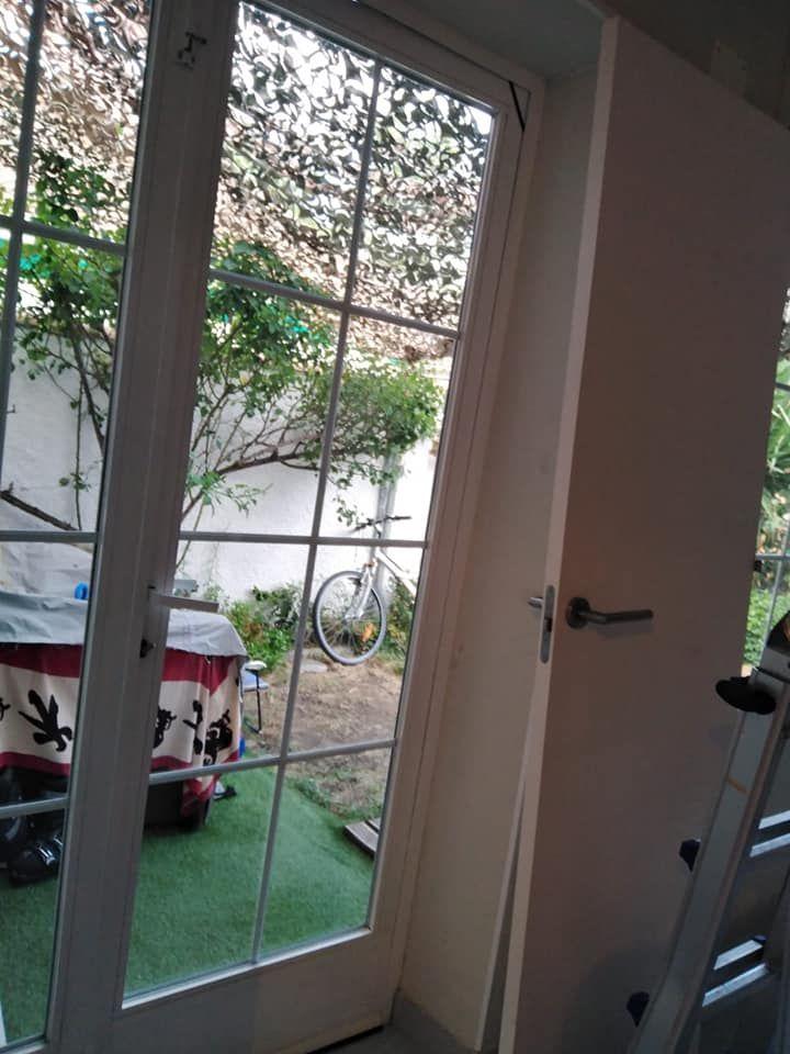 Foto 15 de Limpieza de todo tipo de hogares y oficinas en  | LIMPIEZAS GRAN MERLÍN