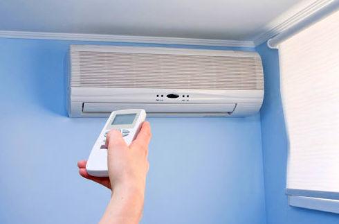 ¡Pida presupuesto para instalar su aire acondicionado en Alicante sin ningún compromiso!