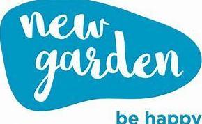 New garden: Productos de Garden La Palma