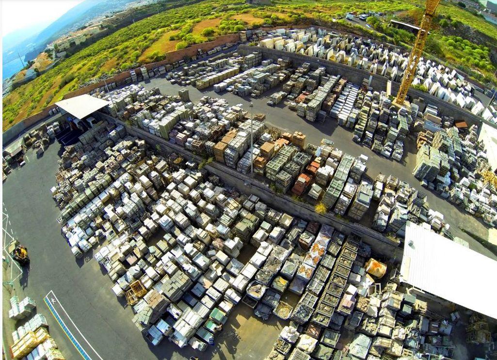 Encimeras de cocina  en Santa Cruz de Tenerife