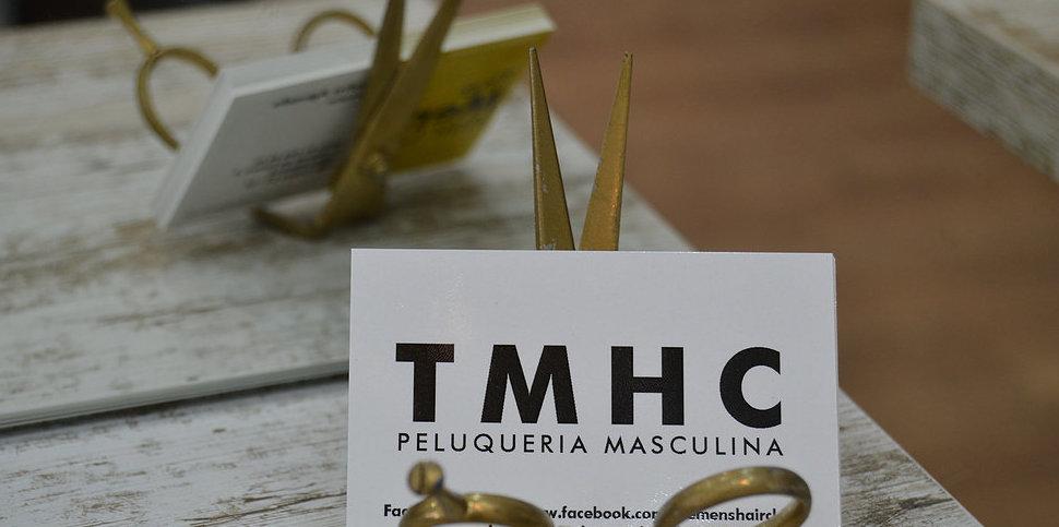Foto 51 de Peluquería de hombres en Madrid | The Men's Hair Club
