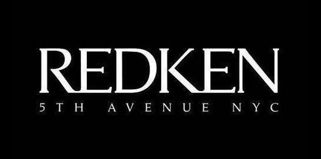 Redken NYC