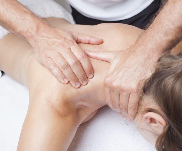 Fisioterapia en Murcia