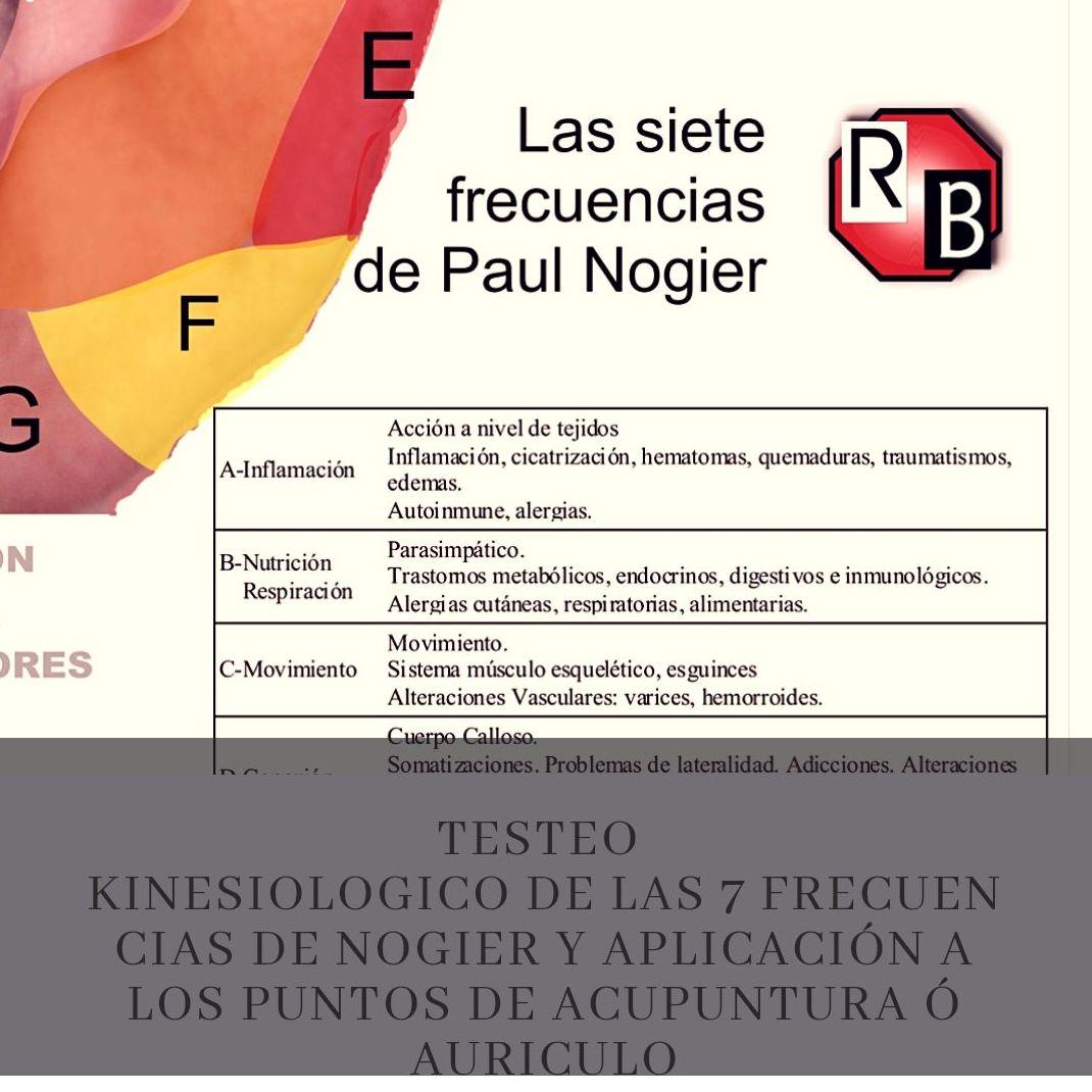 Foto 2 de Especialista en terapias naturales en Torre-Pacheco | Tomás Acupuntura Energy
