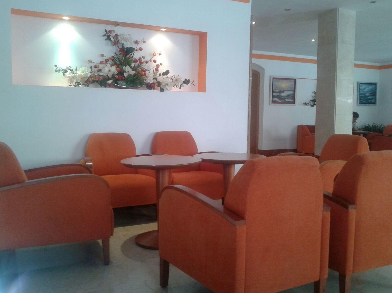 Foto 22 De Hotel De Playa En Palma Hotel Lebl 243 N