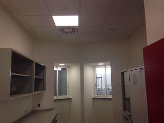 Foto 11 de Iluminación y lámparas en Madrid | Approved Led
