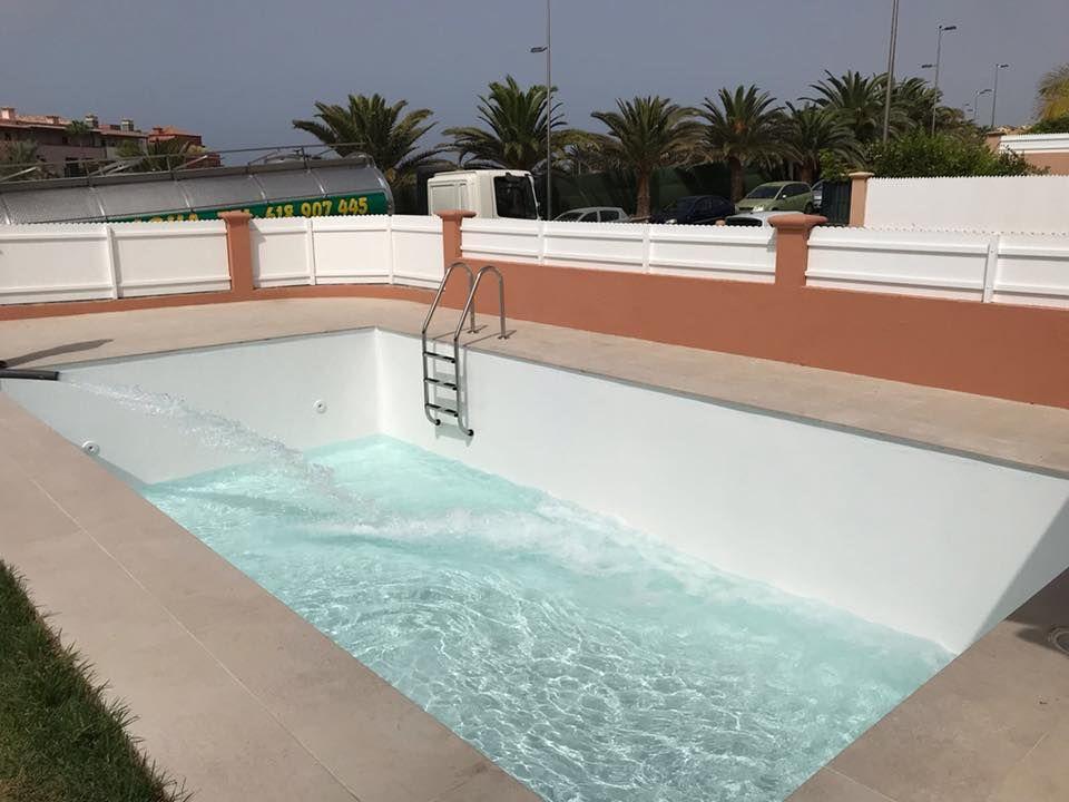 Proyectos de obra nueva en Las Palmas de Gran Canaria
