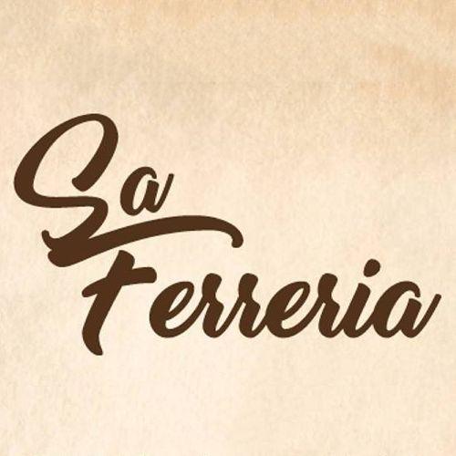 Sa Ferreria