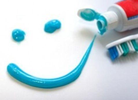 Prevención: Tratamientos de Hospital Dental de Madrid. Clínicas en San Blas y Alcorcón