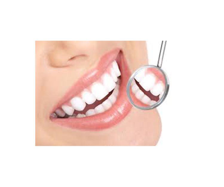 Tratamientos dentales en Madrid