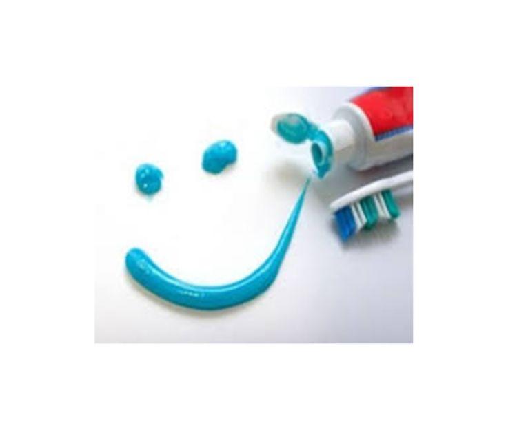 Higiene dental en Madrid
