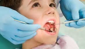 Selladores dentales: Tratamientos de Hospital Dental de Madrid. Clínicas en San Blas y Alcorcón