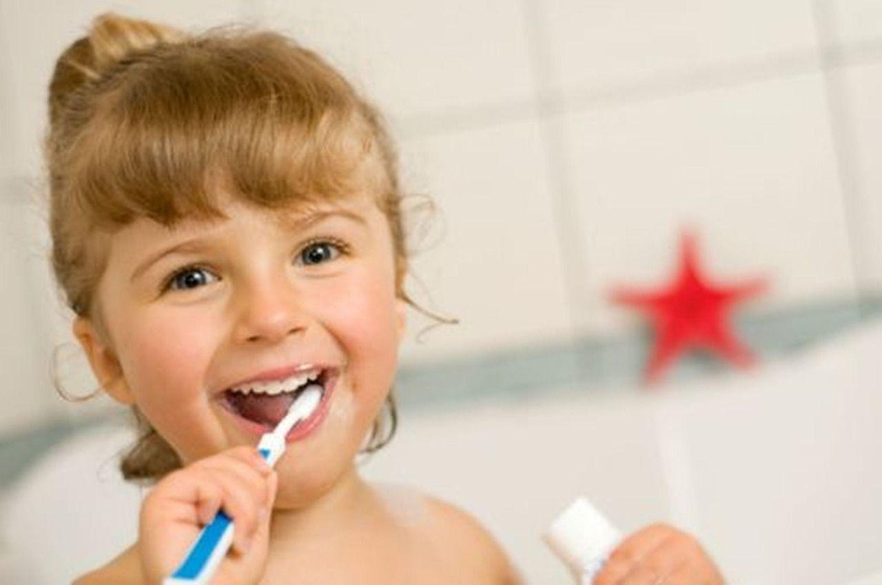 Preventivo: Tratamientos de Hospital Dental de Madrid. Clínicas en San Blas y Alcorcón
