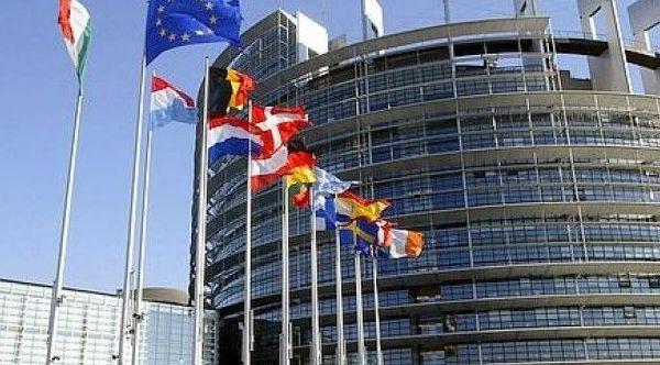 EL TRIBUNAL DE LA UE