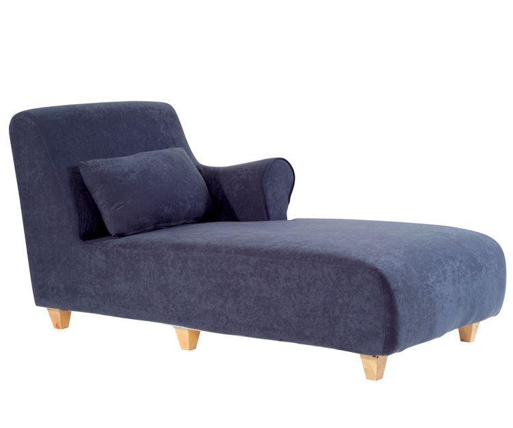 sofas en alcala de henares cheap sof de piel de plazas