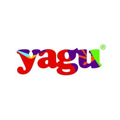 Yagu: Perros y gatos de Galumis