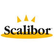 Scalibor: Perros y gatos de Galumis