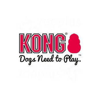 Kong Juguetes: Perros y gatos de Galumis