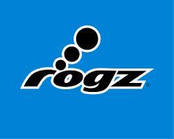 Rogz: Perros y gatos de Galumis