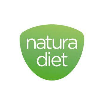 Natura Diet: Perros y gatos de Galumis