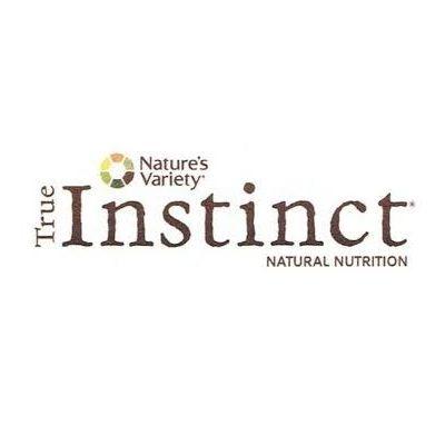 True Instinct Alimentación: Perros y gatos de Galumis