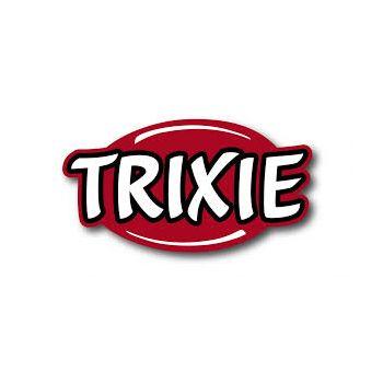 Trixie: Perros y gatos de Galumis