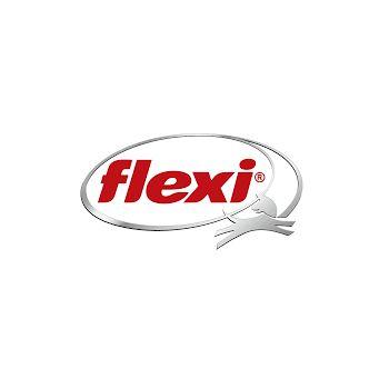 Flexi: Perros y gatos de Galumis