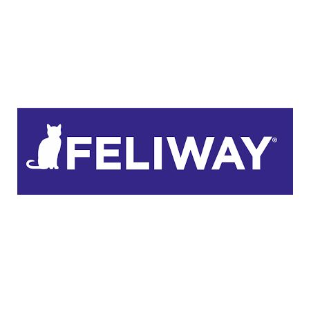 Feliway: Perros y gatos de Galumis