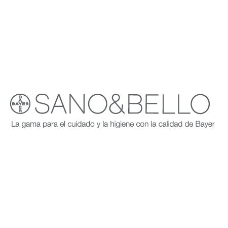 Sano & Bello: Perros y gatos de Galumis
