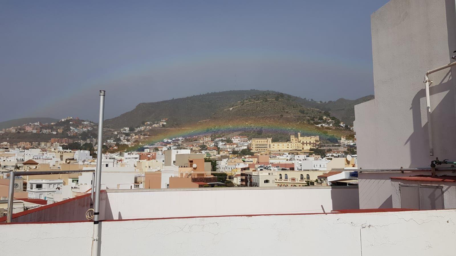 Reformas exclusivas en Tenerife